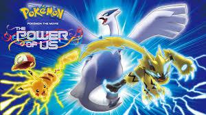 Is 'Pokémon the Movie: Power of Us' on Netflix UK? Where to Watch the Movie  - New On Netflix UK