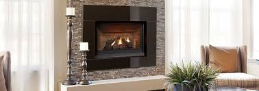 panorama p33ce gas fireplace 1