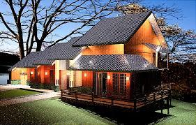 japanese house plans. Japanese House Floor Plan Plans I