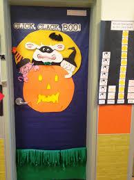 door decorating freebies and more animated classroom door81 door