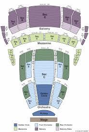 Temple Hoyne Buell Theatre Seating Chart Buell Theater In Denver Idea Di Immagine Del Motociclo