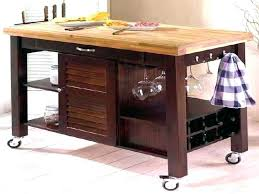 ikea portable kitchen island. Delighful Portable Movable Island Kitchen Ikea Portable  Rolling Cart Design   And Ikea Portable Kitchen Island T