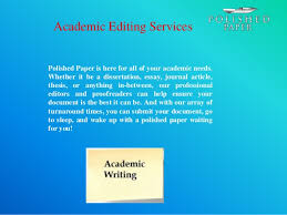 online essay editing services wolf group site editing essayour essay editing service is the right choice for you as we have professional