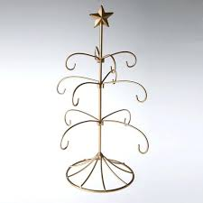 Ornament Display Stand Canada Best Ornament Display Tree Trees Wholesale Wrought Iron Roblonardoco