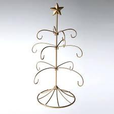 Metal Ornament Tree Display Stand Uk New Metal Ornament Tree Display Stand Uk Best Tree PlusImagesCo