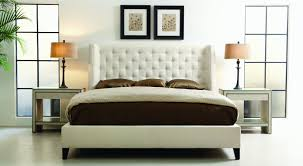 home furniture baton rouge