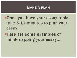 How To Write An Essay   The Meta Picture SlidePlayer