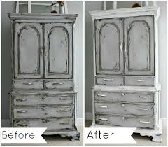 furniture refurbished. Furniture Refurbished Distressed Paintingagain Rd Times The Charm Annie Sloan Shabby Chic Vintage Rustic Wooden