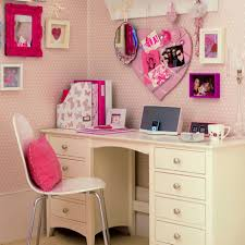 apartments easy the eye bedroom beautiful white computer desk and chair for teenage girls desks