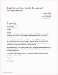 Pdf Cover Letter Job Application Letter Format Class 11 Of A Good Pdf Doc