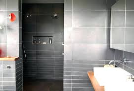 shower stall shower curtain image of shower stalls for small bathrooms modern shower stall design ideas
