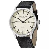 <b>Stuhrling 555A</b>.01.<b>SET</b> - купить недорого наручные <b>часы</b> в Санкт ...