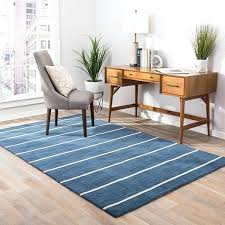 to view larger cape cod rugs capel catalog cape cod rugs capel