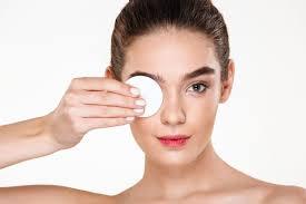 5 natural diy makeup remover recipes