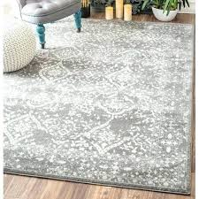 farmhouse rug ideas farmhouse rug ideas amazing best farmhouse rugs ideas on farmhouse style rugs pertaining