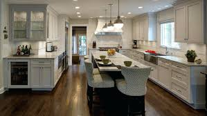 kitchen family room combo concept kitchen floor plans kitchen living room and dining room together small