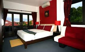 red master bedroom designs. Master Bedroom Design Ideas Red Designs D