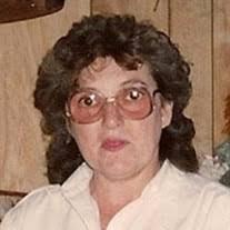 Lenora B. Smith Obituary - Visitation & Funeral Information
