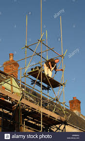 Scaffold Builders Scaffold Builders Magdalene Project Org