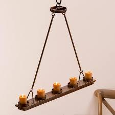 ceiling lights baccarat chandelier c chandelier girls chandelier gummy bear chandelier turquoise chandelier from wine