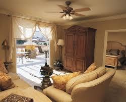 Las Vegas 3 Bedroom Suite Wyndham Grand Desert Hipmunk