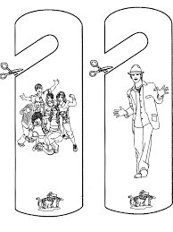 Small Picture Free Printable High School Musical Coloring Pages Coloring Home