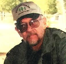 Robert McCoy Obituary - Saraland, AL