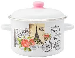 <b>Кастрюля Appetite</b> Париж, <b>4 л</b>