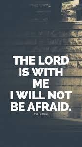 Jesus Motivational Quotes