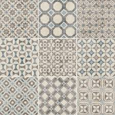 Decorative Tile Designs 100 best DECORATIVE PATTERN images on Pinterest Tile floor Tile 18