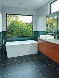 floor tile patterns.  Patterns Berryhill Inside Floor Tile Patterns E
