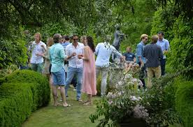 garden parties. Perfect Garden Garden Parties Intended W