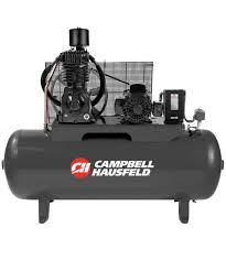 campbell hausfeld iron force air compressor. campbell hausfeld ce7006 three phase 7.5hp air compressor with 80 gallon vertica compressors stationary iron force