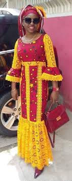 Check spelling or type a new query. Modele Pagne Africain Avec Dentelle New Daily Offers Insutas Com