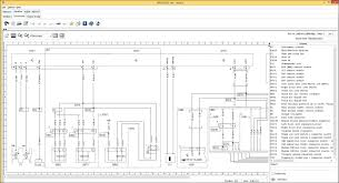 sprinter app wiring diagrams wiring diagrams best sprinter app wiring diagrams wiring library 2013 sprinter 2500 wiring schematics mercedes benz wiring diagram elegant