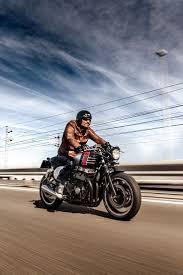 best 25 custom motorcycle builders ideas