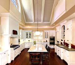 sloped ceiling lighting ideas best lighting for sloped ceiling large size of ceiling lighting ideas light