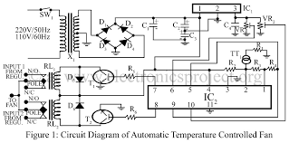 automatic voltage regulator block diagram automatic ac automatic voltage regulator circuit diagram the wiring diagram on automatic voltage regulator block diagram