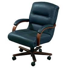 la z boy desk chair executive bradley office review