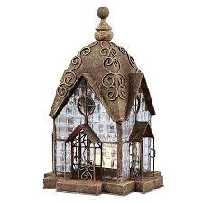 outdoor metal lanterns glass panel candle lantern architectural design in metal frame large metal garden lanterns