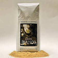 Welcome to coffee culture worldwide, the dutch edition. Amazon Com Caffe Appassionato Ground White Coffee Caffe Bianco 2 Lb Roasted Coffee Beans Grocery Gourmet Food