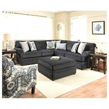 simmons sectional big lots top living room sectional reviews large size of sectional faux leather