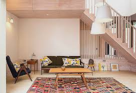 cute rugs for bedroom for modern house awesome oriental rugs in modern scandinavian design