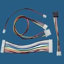 wiring harness electronic electrical industry wiring harness electronic electrical industry wiring harness