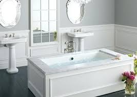 bathtub kohler excellent tea for two bathtub best bathtub throughout tea for two bathtub popular kohler