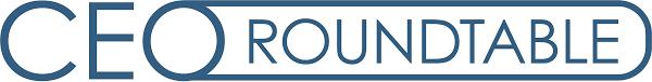 2017 califorina ceo roundtable