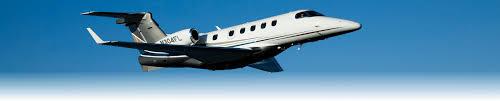 flight options careers private jet aviation careers flight careers
