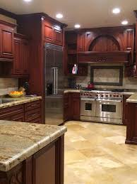 Small Picture Kitchen Design Companies Kitchen Design Companies Nightvaleco