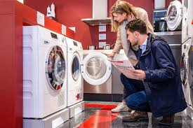 where to buy appliances. Perfect Where Inside Where To Buy Appliances Y