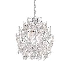 minka lavery mini chandeliers 3150 77